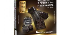 Barretta_Dark_INTENSO B
