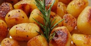 come-preparare-patate-al-forno-croccanti_c98aafc4d748c61dfea404fc51561077
