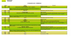 Eventi in agora' GFS(2)_Pagina_1